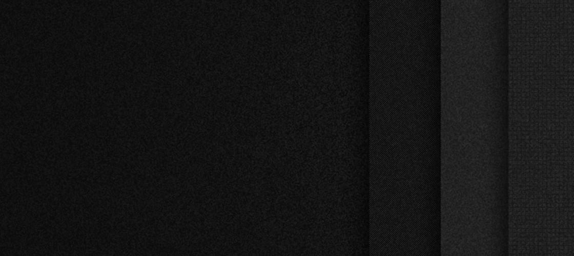 black metal texture. Cropped-black-metal-texture-HD-wallpaper.jpg Black Metal Texture